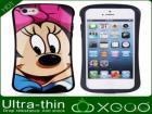 2013 het Geval Van uitstekende kwaliteit voor Iphone