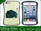 Goedkoop Beste Leuk Geval Cutomized voor Iphone5