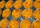 Canned Mandarin Orange In New Season