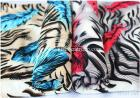 Wholesale Printed Fabric Stretch, Printed Fabric For Clothing, Polyester Stretch Fabric
