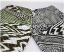Wholesale 100% Polyester Chiffon Fabric, Chiffon Printed Fabric For Dress