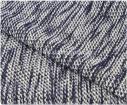 2014 Winter New fashion Shag line Wool fabric/ knitting wool fabric /thick fabric