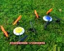 2013 Rolling Stunt Quadcopter JXD380 2.4G 4CH RC Remote Control Toys Quadcopter UFO