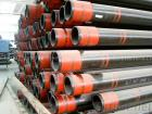 Steel Tube/Carbon Steel Tube/Steel Tube Supplier
