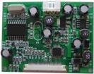 Агрегат Кита PCB, изготовление Pcb, электронный Pcb, Pcba