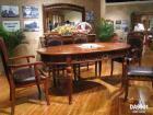 Dining Room Furniture Da9901