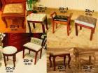 Bedroom Furniture DA-ZD