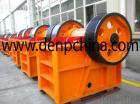 Shanbao Kiefer-Zerkleinerungsmaschine, Steinzerkleinerungsmaschine, Felsen-Zerkleinerungsmaschine