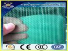 Сетка стеклоткани алкалиа высокого качества упорная, лента сетки стеклоткани, ячеистая сеть стеклоткани для сбывания
