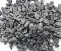 Ferro calcio del bario del silicone