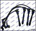 Комплект кабеля зажигания