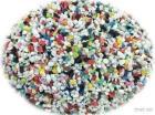 بلاستيكيّة إنفجار أوساط