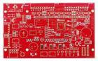 Агрегат PCB высокого качества, изготовление PCB в Кита