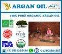 Compagnia petrolifera del Argan