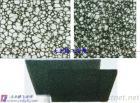 Polyether Filter Sponge