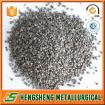 Calcium Metal Granules Powder 98.5 Ca Metal Ca Granules
