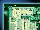 PCB 1-32Layer с конкурентоспособной ценой