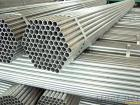Pre-Galvanized Scafolding Steel Pipe