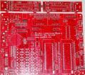 PCB 8 слоев