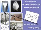Pirfenidone 53179-13-8