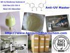 Bp-6 CAS Nr 131-54-4 benzophenone-6