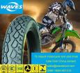 Motorcycle Tyre For Thailand