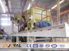JOyal Mobile Impact Crushing Plant