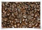 Luwak Coffee / Civet Coffee Premium Grade