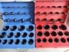 Oil Seal Repair Kits