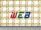 Factory Supply Copper Crimped Wire Mesh