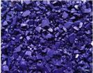 VC Pigment Chips For Screen Printing Inks And Inkjet Inks