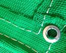 HDPE Green Construction Safety Net