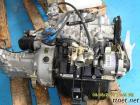 스즈끼 F8A Carburator 엔진