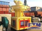 Excellent Performance Wood Pellet Machine For Fuel