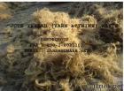 Jute Thread Waste