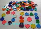 Art & Craft Big Buttons (Diy Big Buttons)