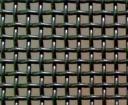 Экран обеспеченностью нержавеющей стали