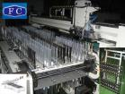 Disposable Cutlery Automation