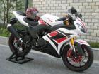 YF250A Sport Racing Motorcycle