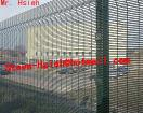 WEAVEN Anti-ClimbSecurityFencing