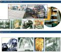 Cold Working Tool Steel & Cement Drilling&Dies Steel And Tool Steel&Wood Flat Bits
