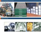 Morrer o aço de ferramenta de alta velocidade da trabalho a frio de Steel& Steel&Thread Tools& da ferramenta da trabalho a frio do TG X4 do aço