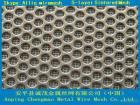 3Um-120Um 스테인리스 소결된 길쌈된 메시 316L