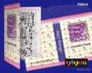 PS014 Post Stamp, Unmounted Stamp