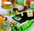 Importing Korean Beverage