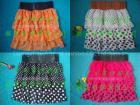 Ladies Short Skirts Candy Mini Skirts Fashion Skirt Girls Mini Skirt