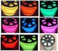SMD 2835 10X18Mm 220V 110V 24V LED Neon Flex Light