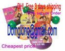 Zumba 4 DVD