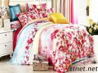 Beddings 4 Sets