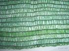 De plastic Netten van de Schaduw